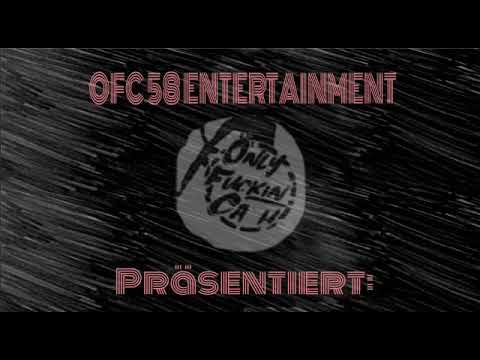 Nick.OFC feat. Meti.OFC- Allo Allo ( Freetrack) prod. By Nick.OFC