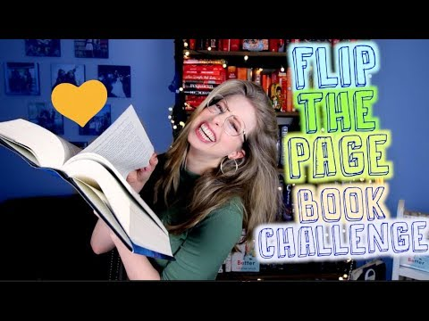 flip-the-page-book-challenge