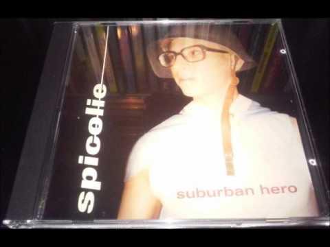Spicolie - Suburban Hero (1999) Full Album