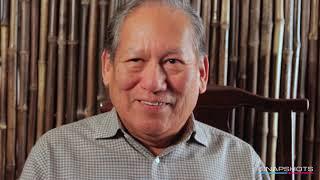 R. Carlos Nakai: What Lies Beyond