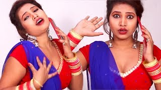 Download Video छनक गई ले !! Sonu Savera !! New Bhojpuri Song 2018 MP3 3GP MP4