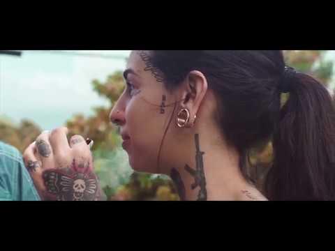 John-E ft Xantanna & TropDavinci - Tiroteo (OFFICIAL MUSIC VIDEO)