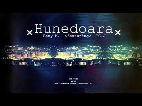 Nunta - Benny si Alina - Hunedoara - Live - 2015