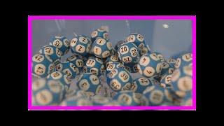 Tirages du loto: des cagnottes exceptionnelles lundi 19 et vendredi 13