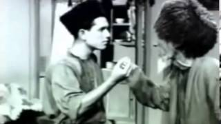 Хитрость старого Ашира - Turkmen Film [1955]