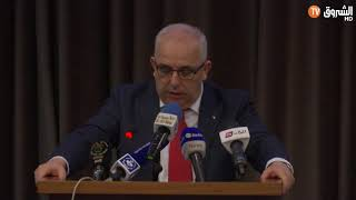 45 ألف حالة جديدة لمرض السرطان بالجزائر