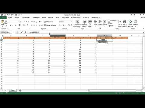 How to Increment Numbers [Multiple Examples]