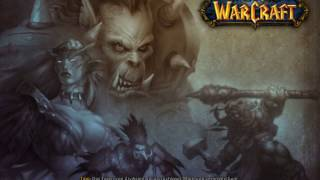 Lets Play World of Warcraft#1 (German Gameplay) Azeroth, oh Azeroth ;)