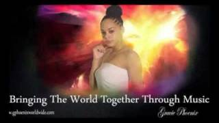 NG Onyeukwu Ten Best Africa Hits Collection USA: New Nigeria Music Official Video Songs
