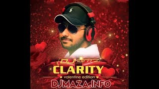 This video is show that for paas aao na (close up song) - dj montz