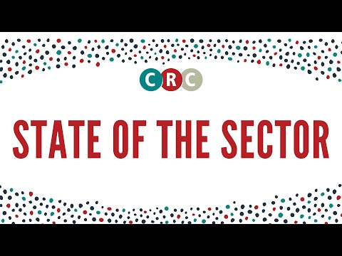 State of the Sector: A Look Back at 2020