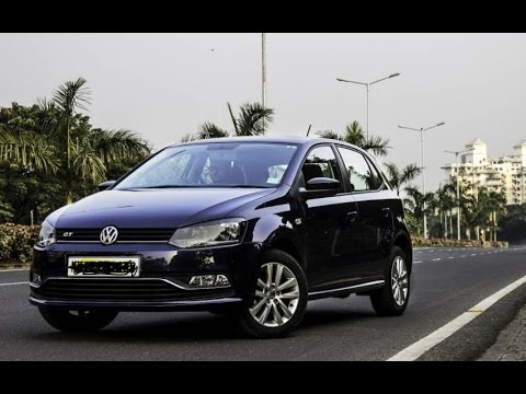 Fully Modified Volkswagen Polo Price in India, Review, Mileage & Photos |  Smart Drive 4 Sep 2016