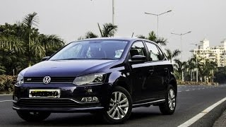fully modified volkswagen polo price in india review mileage photos   smart drive 4 sep 2016
