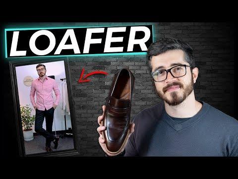 como-usar-sapato-loafer-com-estilo-|-review-moda-masculina