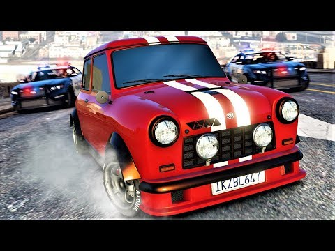 Rockstar's April 17th Newswire, Vespucci Job, New Vehicles & 420 Weed Sales! - GTA News & Updates
