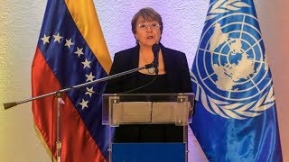 UN Report on Venezuela Fails to Reflect the Causes and Severity of the Economic Crisis - Why? (2/2)
