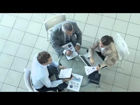 Emc Technology Florida RF Labs