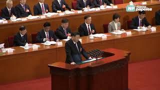 China thumbnail