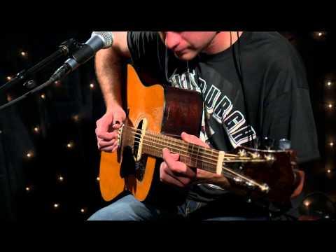 Ryley Walker - On The Banks Of The Old Kishwaukee (Live on KEXP)