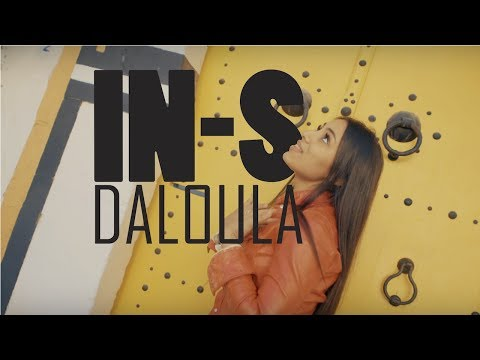 IN-S feat Kafon - DALOULA - [ Part.1]