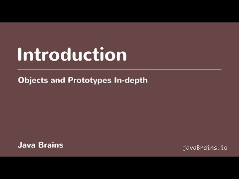 objects-and-prototypes-in-depth-01---introduction