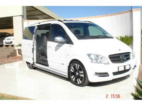 2014 mercedes benz viano auto for sale on auto trader south africa youtube. Black Bedroom Furniture Sets. Home Design Ideas