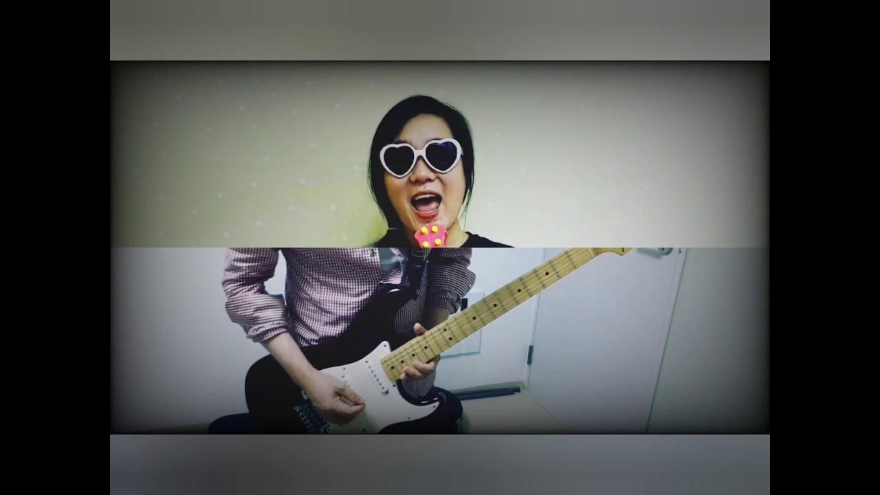 Download Julian-Skool (Cover)
