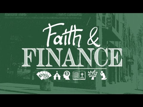 07/12/15 - The Affliction of Wealth - Matthew 19:16-30