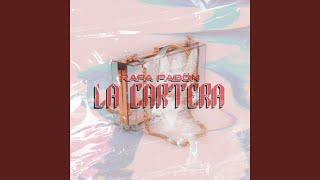 Play La Cartera