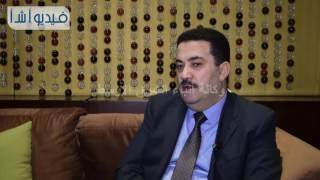 الوضع الاقتصادي الصعب في العراق والوطن العربي يضعنا في تحديات كبيرة