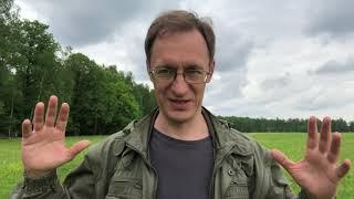 Ненормальная Россия. В чём прав президент Польши