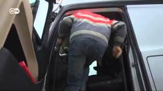 عملاق الطرقات... شاحنة مرسيدس أكتروس الثقيلة | عالم السرعة
