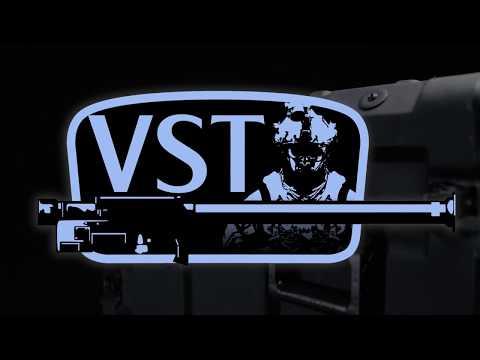 Virtual Stinger Trainer™ (VST)