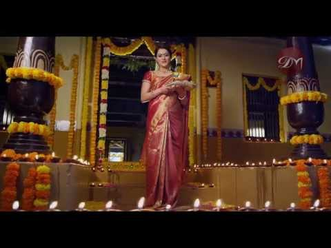Bakthi Pooja Oil Telugu Ads, Ad Film Makers in Hyderabad, Ad Film Production House in Hyderabad