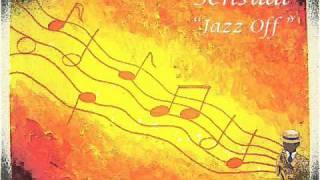 Sensual - Jazz Off