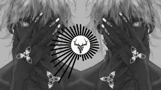 Ahzee-wings  Remix
