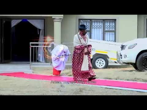 Download 100% Olwethu Unyazi LweZulu