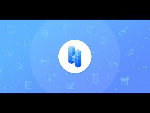 Habitify App -