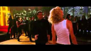 Be cool (Travolta & Turman).avi