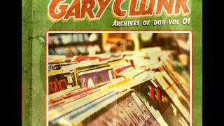 Gary Clunk - Lasting Friendship (Part.1)
