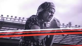 One Direction - C'mon C'mon live in Torino Resimi