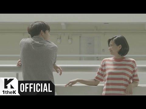 [MV] Homme(창민, 이현) _ 딜레마(Dilemma)