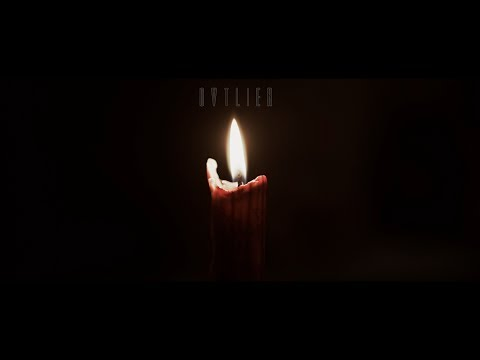 "Ovtlier - ""Set The World In Flames"" (Official Music Video)"
