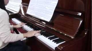 中古ピアノ ガーシュイン A-3  ご成約ありがとうございます!