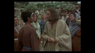 The Story of Jesus - Hindi / Khari Boli / Khadi Boli Language यीशु की कहानी