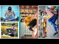 Photo pose for insta boys ll 2018 new styles photo poses ll pose for man..