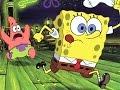 Губка Боб Квадратные Штаны - Серия 11 Финал !!!  [2003]