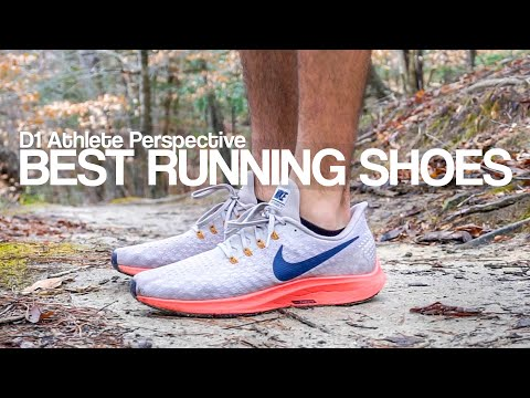best-running-shoes-of-2019-|-d1-runner-perspective
