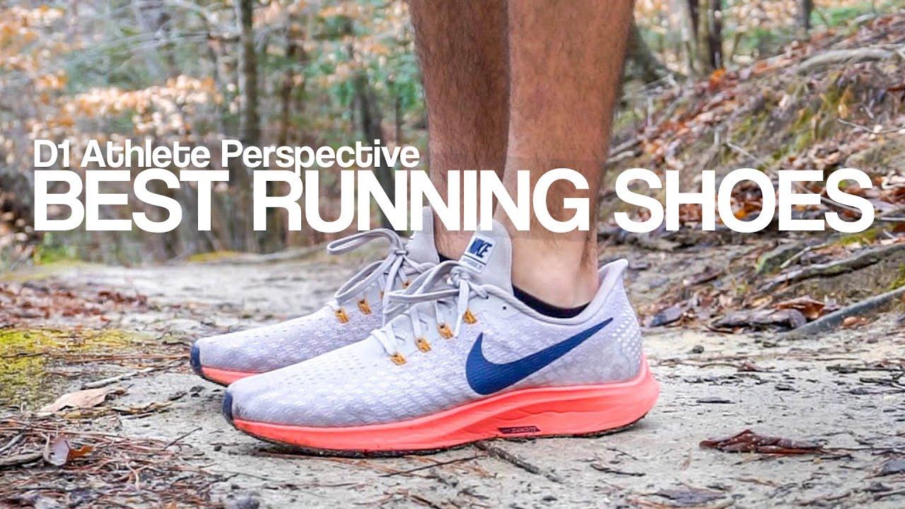 2e1a072eeb Best Running Shoes of 2019