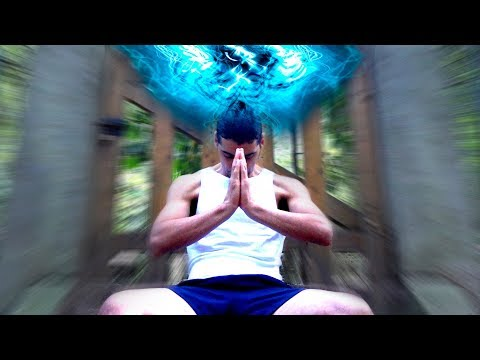 Cosmic Energy Meditation⎪How To Do It⎪Recharge Your Energy Body with This Cosmic Meditation